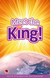 esv-meet-the-king-web