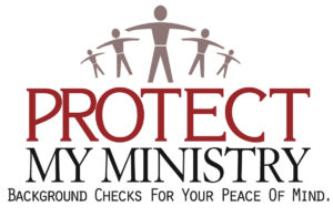 protect_my_ministry_logo