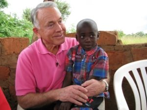 reese_with_child_in_zambia