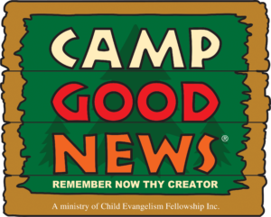 camp-gpood-news-logo-color-v1-0