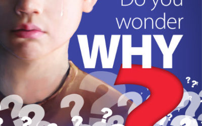 Do You Wonder Why? | COVID-19 Resources for Children