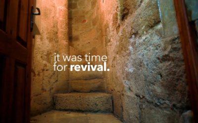 500th Year Reformation Anniversary