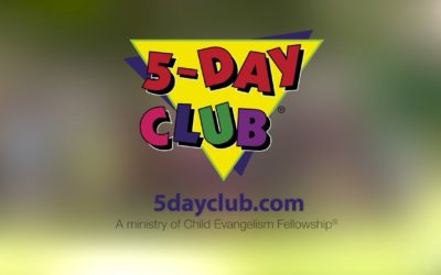 What is a 5-Day Club?