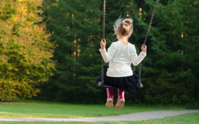 Intensive Care for Children in Unchurched Homes