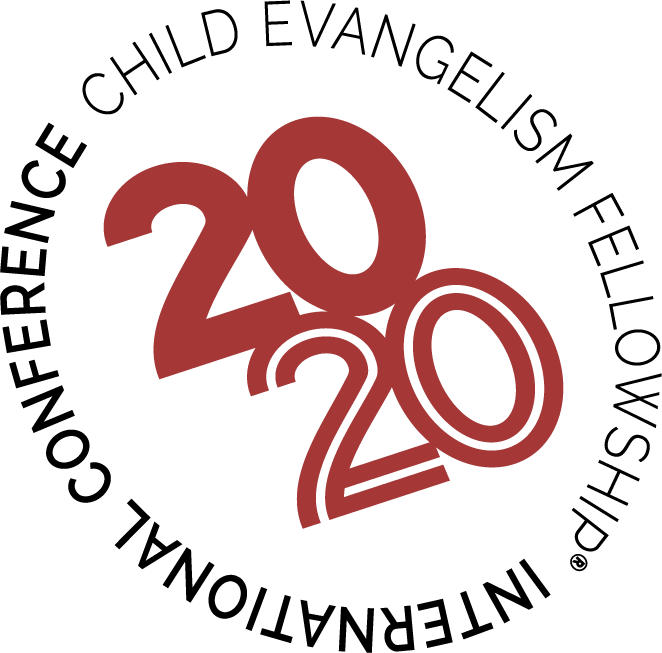 International Conference 2020 - Child Evangelism Fellowship