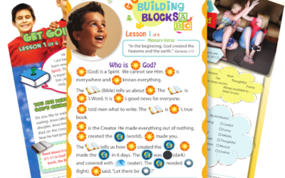 Homeschool Resources | COVID-19 Resources for Children