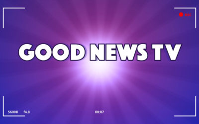 Good News TV | COVID-19 Resources for Children